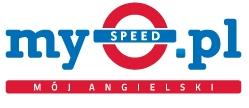 Speed School of English