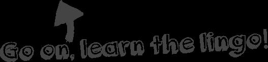 learn-the-lingo