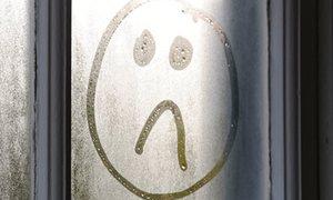 sad-face-on-window-010